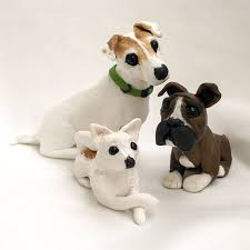 CERAMIC CREATE YOUR PET IN CLAY- THURS. JAN 9 –  This is a morning HALF DAY session or FULL DAY session – CREATIVE KIDS VOUCHER ACCEPTED