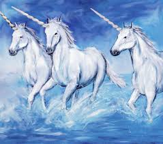 FANTASY ART CREATIONS – UNICORNS AND DRAGONS- FRI. JAN 10TH – This is a morning HALF DAY session or FULL DAY session. CREATIVE KIDS VOUCHER ACCEPTED