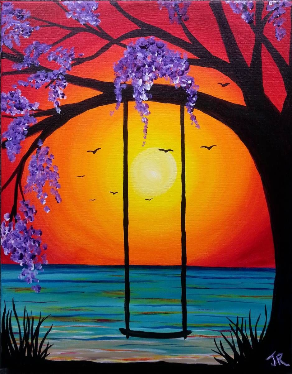 Sip N Sketch A Wine And Painting Night At Gallery Ntk Oct 30 6 30 8 30pm Gallery Ntk